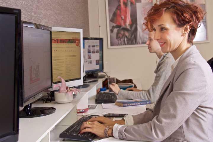 fd23f2554 De esta forma, los nuevos emprendedores pueden adquirir las habilidades  necesarias para dirigir una pequeña o mediana empresa, mientras que los  anfitriones ...